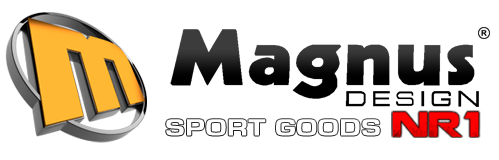 MAGNUS DESIGN GYM