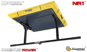Magnus Power MP1020 pull up bar for the ceiling