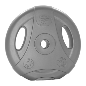Weights for barbell Magnus Classic 2,5kg
